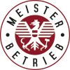 Meisterbetrieb Heiss Installationstechnik
